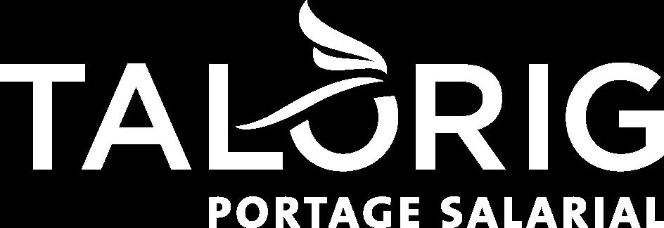 Logo Talorig